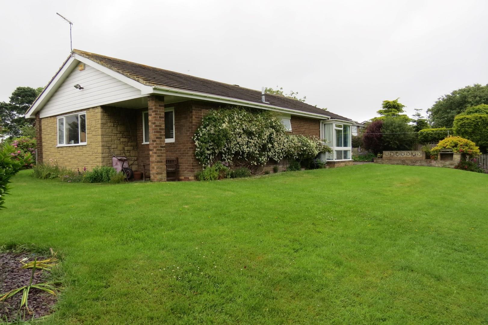 Property For Sale North Seaton Village